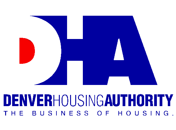 Denver Housing Authority hiring Patient Navigator
