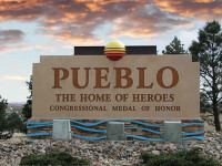 Pueblo-Sign 400.jpg