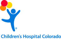 Children-s_Logo_preferred-4c-jpg