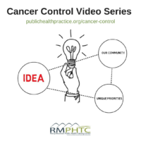 ig-cancer-control-video-series1